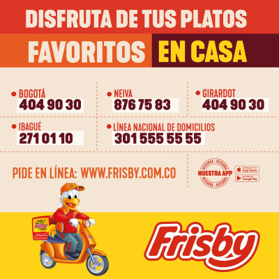 frisby1